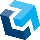 cropped-cropped-cropped-columbia-threadneedle-investments-logo.png